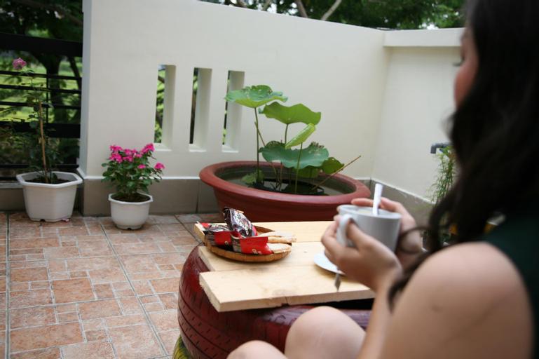 Lidu Home (Pet-friendly), Cái Răng