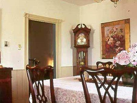 OSCEOLA MILL HOUSE B&B - ADULTS ONLY, Lancaster