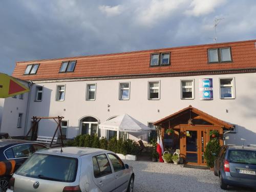 HOTEL ZAULEK, Lubań
