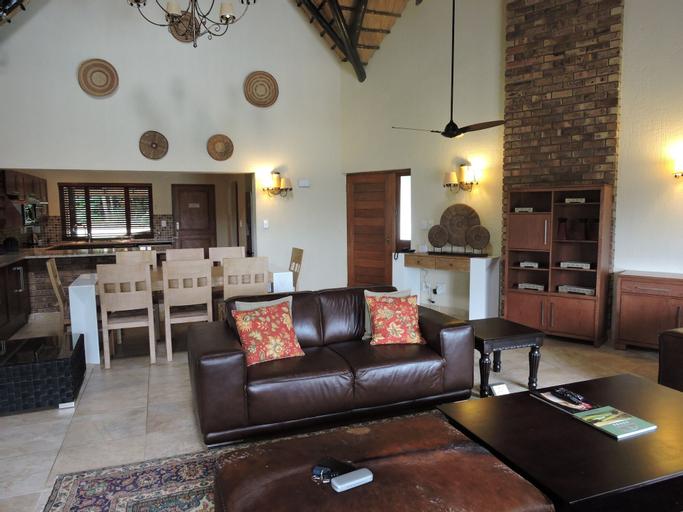 Hoyo Hoyo 573 Kruger Park Lodge, Ehlanzeni