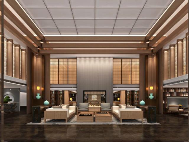Jinjiang Metropolo Hotel Yixing Huankeyuan Shanzhuang Branch, Wuxi