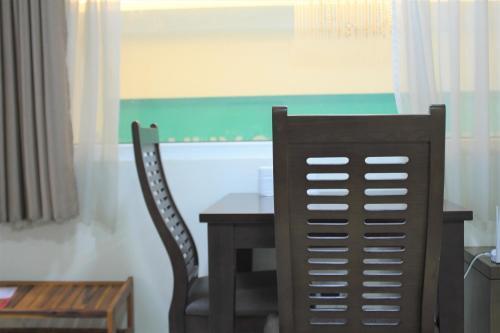 Auhome- Vintage Apartment, Quận 3