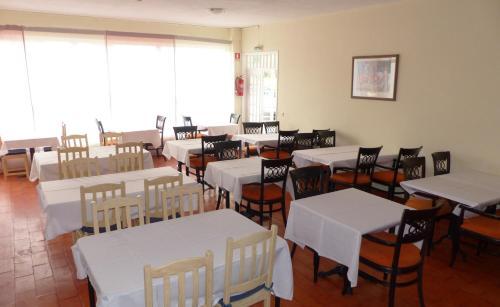 Hotel Vila D'Artes, Vila Nova de Cerveira