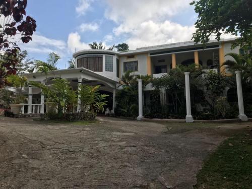 Kariba Kariba Inn,