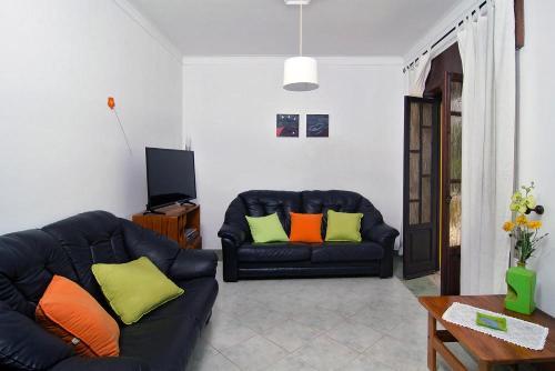 Holiday Home Sargacal bei Lagos - ALG01311-F, Lagos