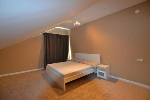 Relax Guest House, Atyrau