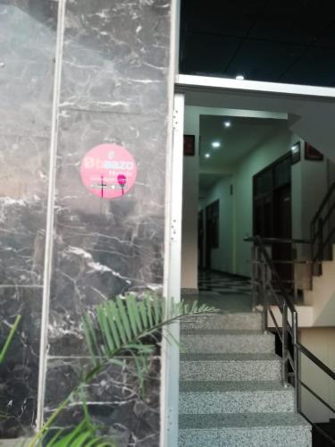 Obaazo Shri ram house, Gautam Buddha Nagar