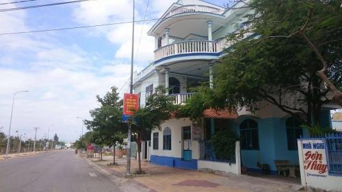 Son Thuy Hotel, Ninh Hải