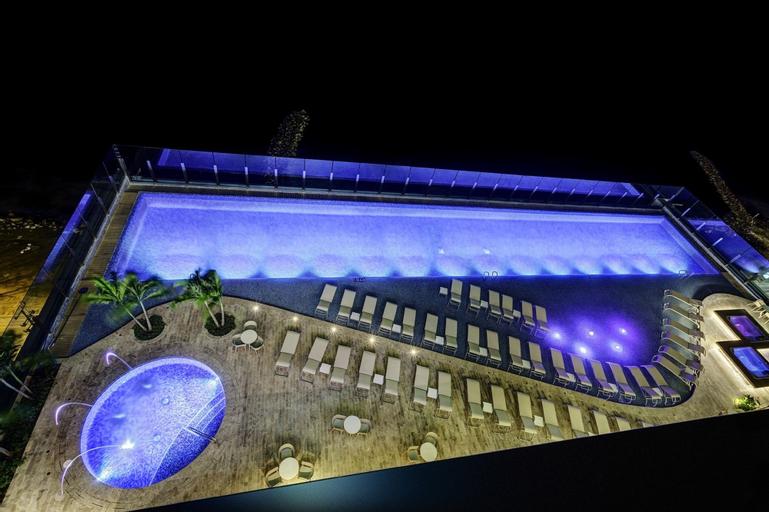 Estelar Cartagena de Indias Hotel, Cartagena de Indias