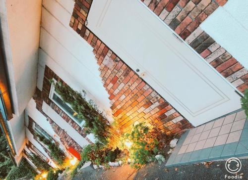 Hotels.7, Yokosuka