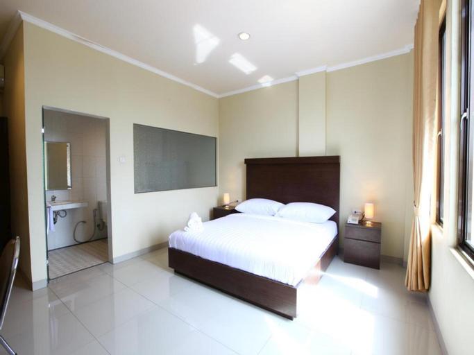 Joe Hotel, West Jakarta