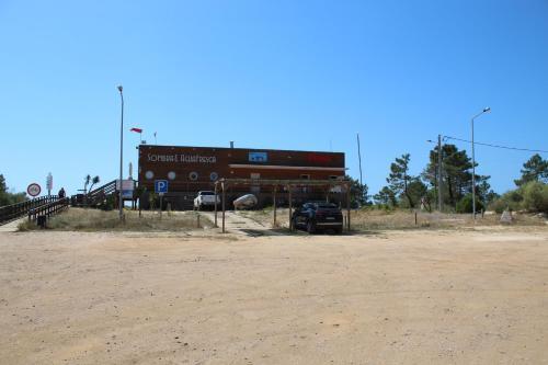 Casas da Audiencia, 45, Vila Real de Santo António