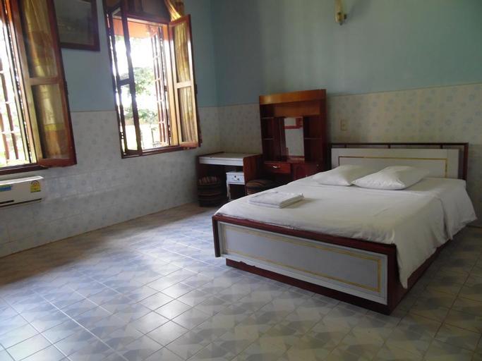 Souksomboun Hotel, Muang Nakhon Phanom