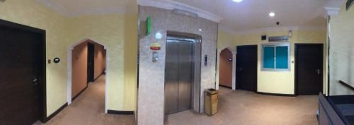 AlBaha Palace Furnished Apartment,