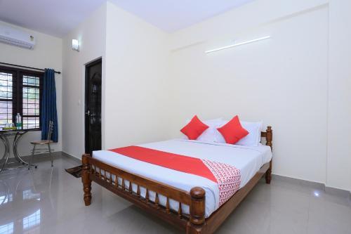Panackal Inn, Kottayam