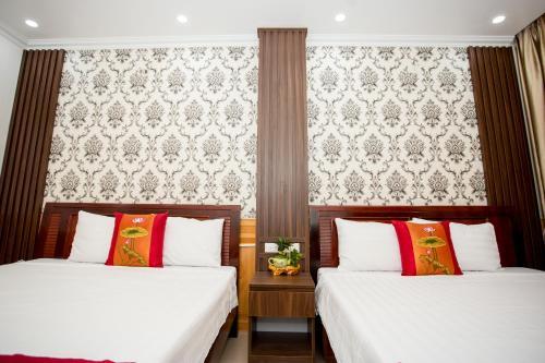 Ninh Binh LakeView Homestay, Ninh Bình