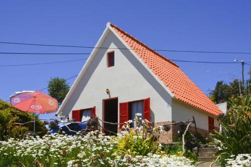 Holiday homes Ribeira Brava - FNC01004-FYB, Ribeira Brava