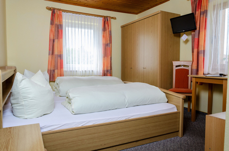 Hotel Gasthof Altmann, Cham