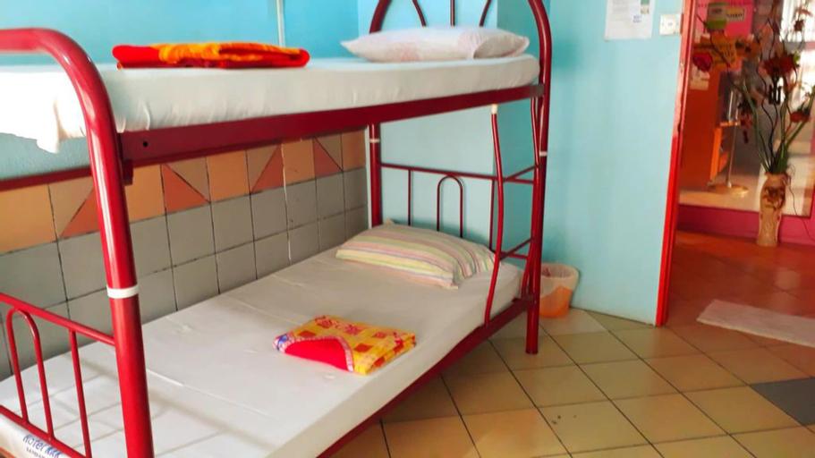 Rose GuestHouse, Sandakan