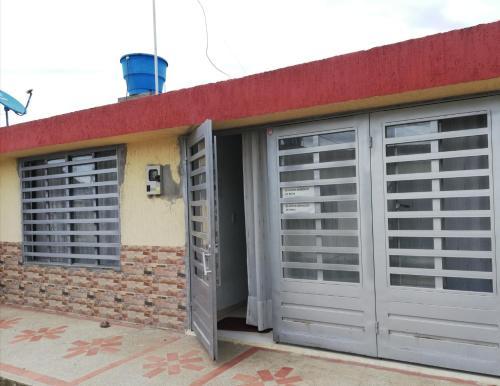 Casa Familiar Garzon Huila, Garzón