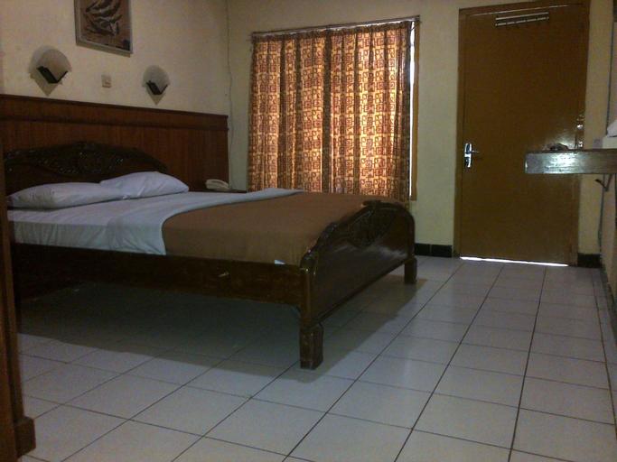 Hotel Istana, Pekalongan