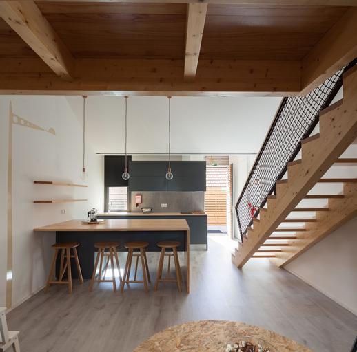 7g Roaster Apartments, Vila Nova de Gaia