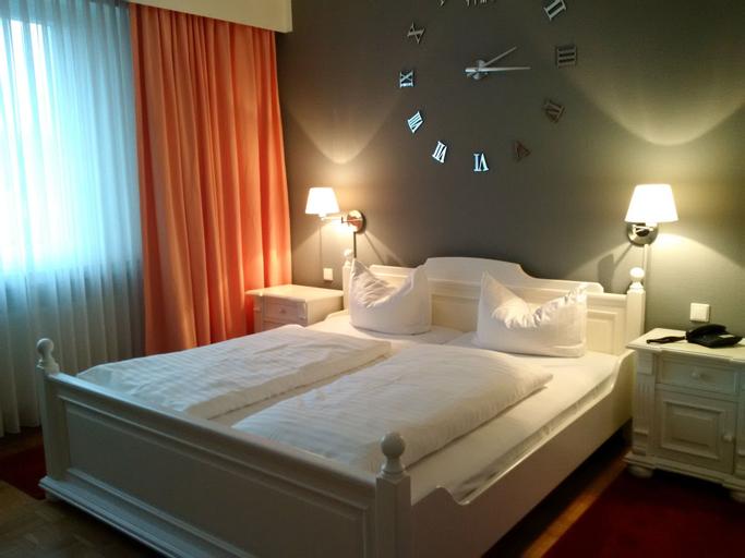 Hotel Westhoff, Gütersloh