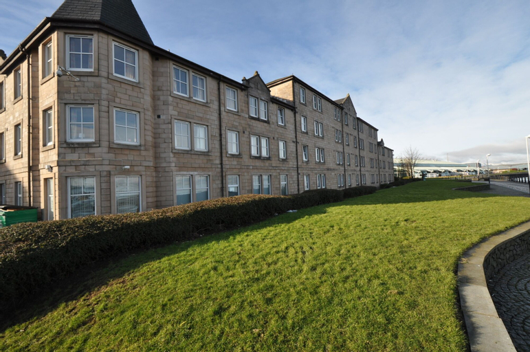 Waterfront Guest Accommodation, Inverclyde