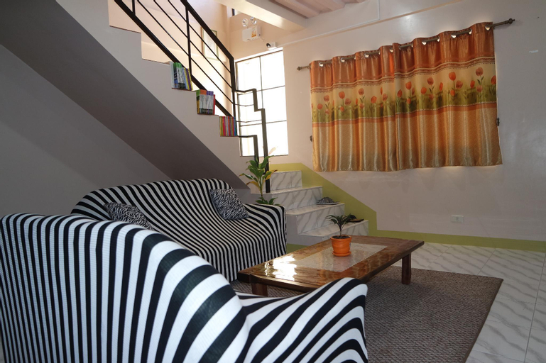 YOO C Apartment, Muang Satun