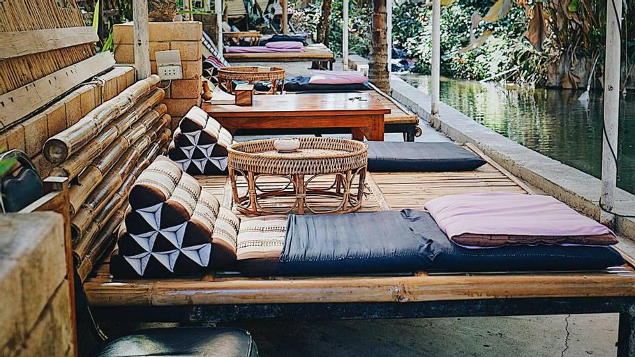 Suandoi Resort, Pai