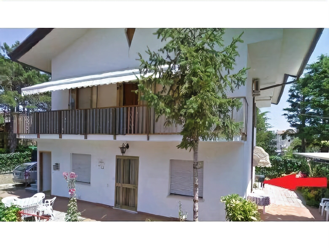 Appartamenti Sabina Bibione Centro, Venezia