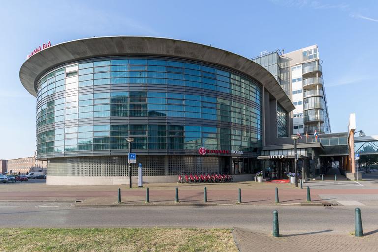 Ramada The Hague Scheveningen, Den Haag