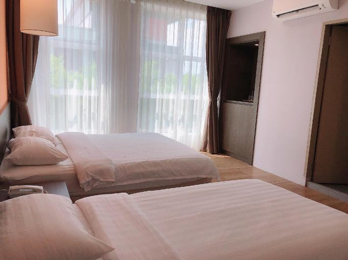 GPI HOTEL, Bentong