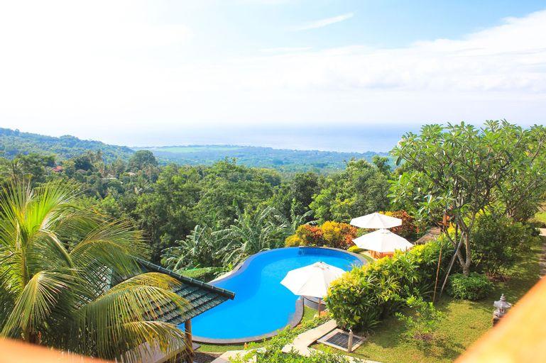 Villa Le Tito, Buleleng