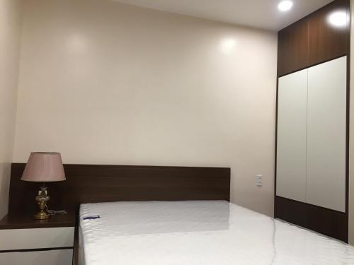 Lotus Apartments, Ngô Quyền