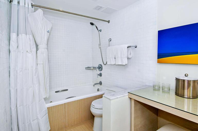 El Conquistador Resort -Waldorf Astoria Collection,