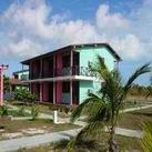 Villa Coral & Soledad, Isla de la Juventud