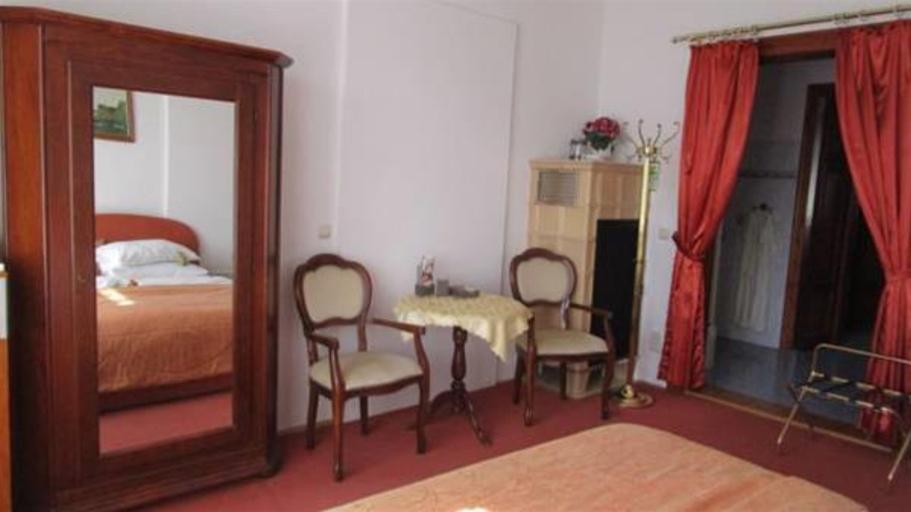 Hotel - Pension Villa Marie, Meißen