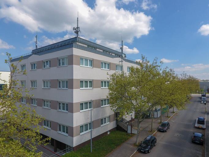 Centro Hotel Böblingen, Böblingen
