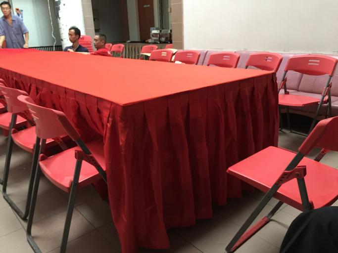 Lai Ming Hotel Cosmoland, Bedok