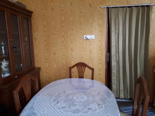 Kamar di dalam rumah, Bekasi