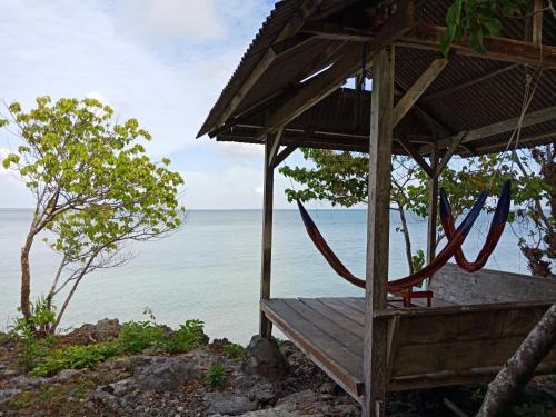 Hoga Island Dive Resort, Wakatobi