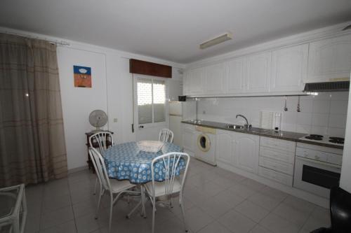 Casa Albuhera, Albufeira