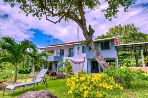 Ananda Guesthouse, Lago de Nicaragua