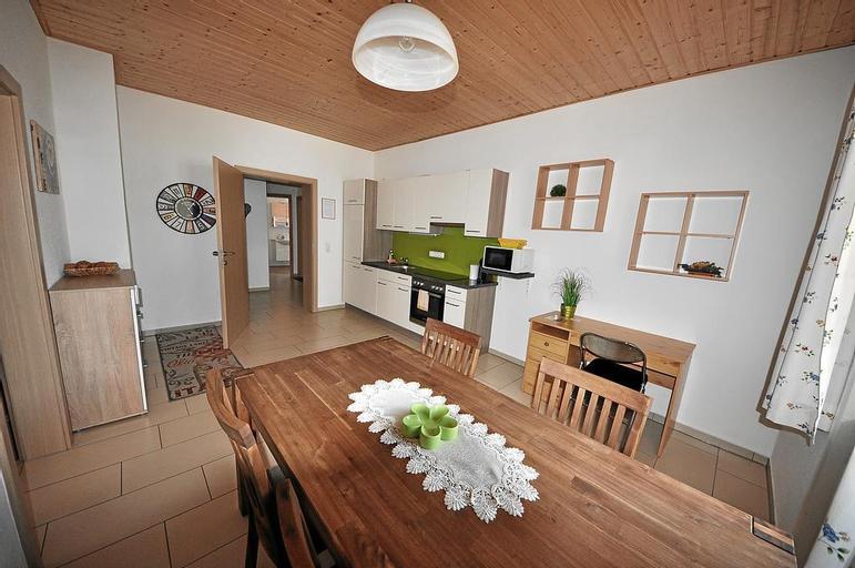 Apartements Wallner, Gmunden