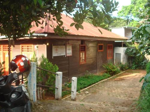 Se'pon Homestay, Tana Toraja