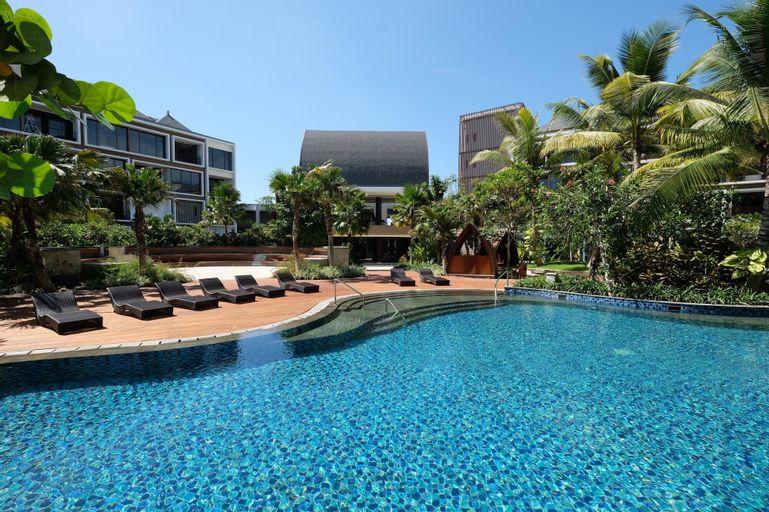 Golden Tulip Jineng Resort Bali, Badung