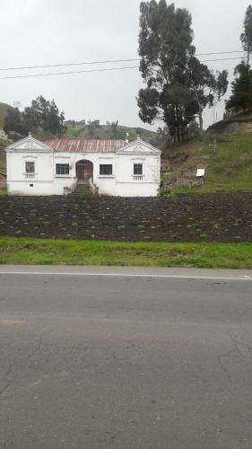 3Q QUINUA QPAQ (REY DE LA QUINUA), Colta