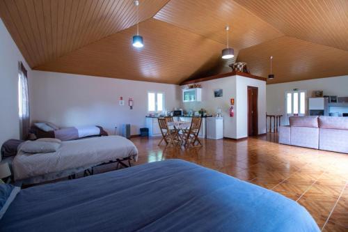 Danny's Rural Suite, Câmara de Lobos