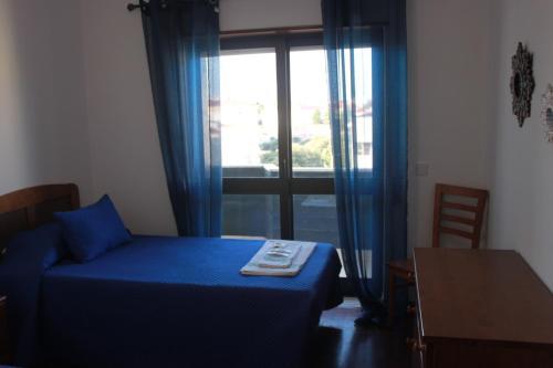 Apartamento alojamento Mendes, Ourém